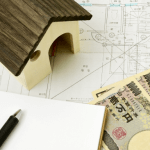 【家づくりは準備が9割】注文住宅を建てる流れ・期間を徹底解説