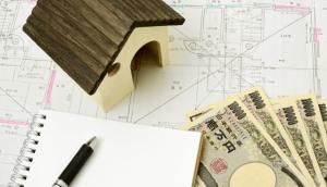【家を建てる準備】理想の注文住宅を叶えるための流れと必要期間