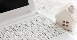 【失敗しない注文住宅の情報収集法】目的にあわせた情報媒体の選び方