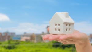 【家づくりの土地探し】理想の土地を見つける方法とポイント