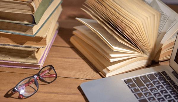 家づくりの知識や情報収集の秘訣と注意点をまとめた本