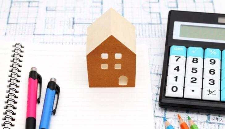 【家づくりの住宅会社選び】見積りを依頼する秘訣と注意点