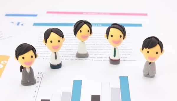 住宅会社の良し悪しを見極めることが家づくり成功の近道