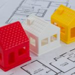 【家づくりマニュアル⑤】住宅会社選びの秘訣と注意点