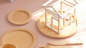 【注文住宅コストダウンのポイント】予算を活かすコツと方法60—家づくり講座⑦