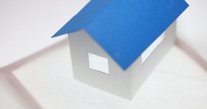 【建築条件を外す方法】土地付きの建設業者を変える交渉のポイント