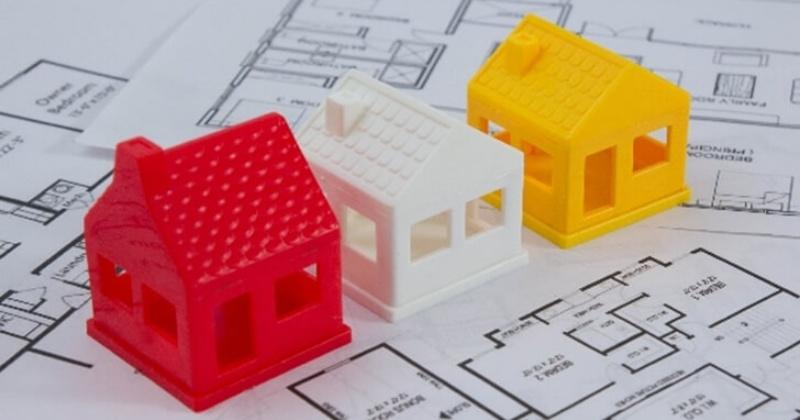 規格住宅とは?ローコストだけでなく平屋や高性能を選べるメーカーも!