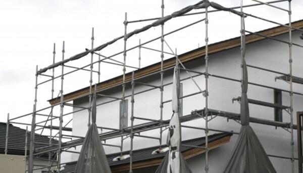 工事で出来るコストダウンは工事請負契約前に相談することが重要