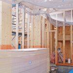 住宅会社との契約の前に!工事に関する7つのコストダウン