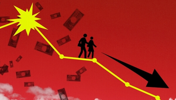 家計の破たんを防ぐ為には家づくりのコストダウンも重要
