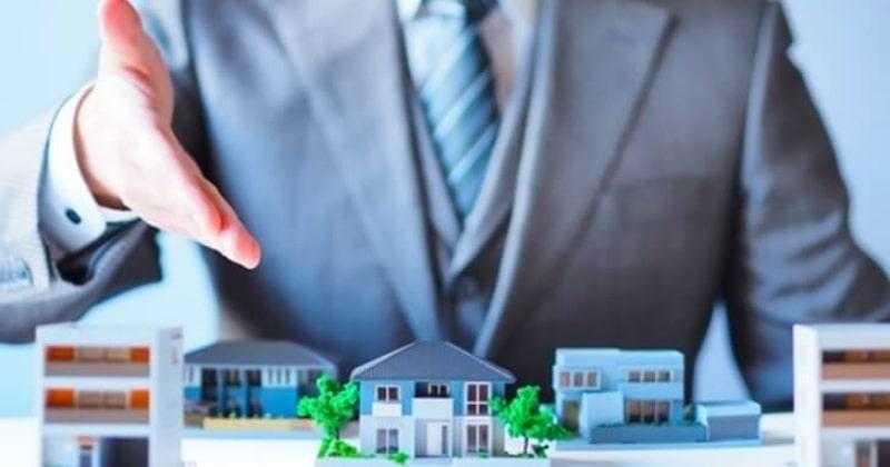 【戸建住宅の種類】3タイプの注文住宅と建売分譲の特徴とデメリット