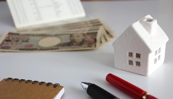家づくりのコストダウンは様々な方法を効果を出すことが出来る