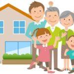 マイホーム購入のベストタイミングは何歳?家を建てる年齢別のメリット・デメリット
