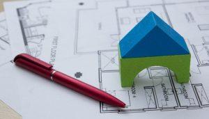 【家づくりを楽しむ秘訣】理想のマイホームに必要な6つの打合せ事項