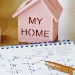 【家づくりを楽しむ秘訣】注文住宅の打合せにかかる期間と順番は?