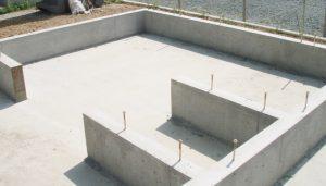 【戸建住宅の基礎工事】工程や手順と注意したいチェックポイント