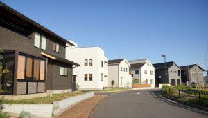 【注文住宅の外壁材】家づくりの外壁材選びで困っていませんか?