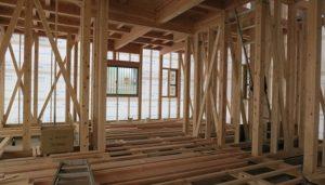 住宅会社の構造現場見学会で「注意したい事」と「しておきたい事」