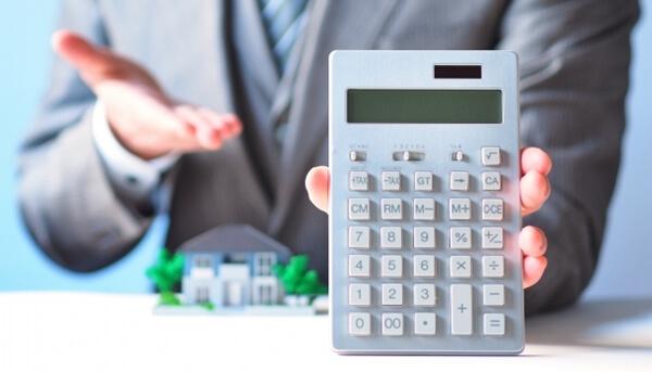見積書の総建築費だけでなく、中身を理解したうえで、割高か割安かを判断する