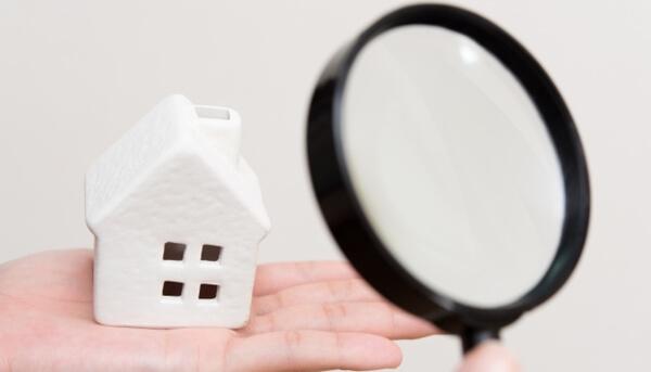自分達の要望を叶えるためのセミオーダー住宅の賢い選びかたとは