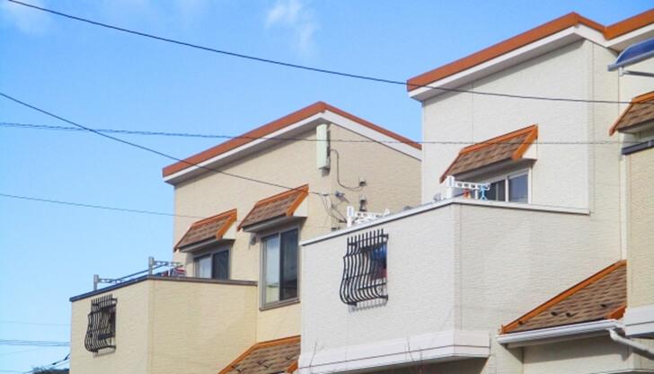 建売住宅ってなんで安いの?欠陥住宅の心配はないの?