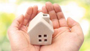 マイホームを建てた住宅会社が倒産!アフターサービスはどうなるの?