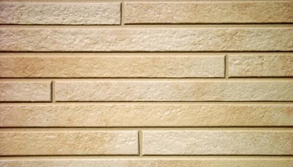 マイホームに外壁タイル仕上げを採用する際は、工法や材質にも注意することが大切
