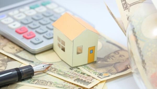 資金計画の秘訣と注意点と限度額増加の方法をまとめた図