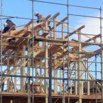 木造住宅の耐久年数は短いの?一戸建て7つの構造・工法別の特徴