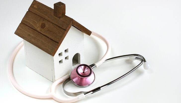 【住宅会社の実力を11項目で分析】比較で良し悪しを見極める!