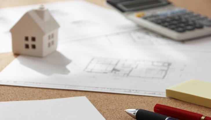 【家づくりのパートナー】ハウスメーカーの特徴・メリット・デメリット