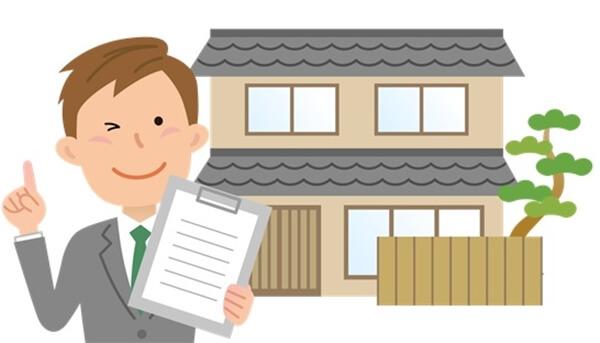 住宅営業マンの仮契約は真意を見抜くことが大切