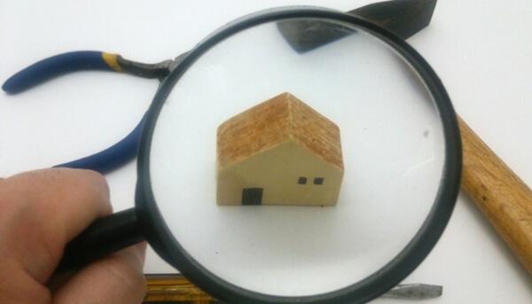 初めての家づくりでも失敗や後悔しないための秘訣と注意点を検索中