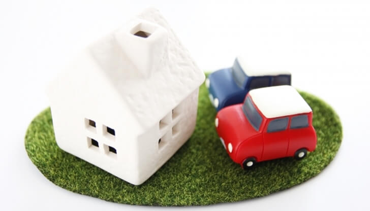 【家づくりの土地探し】建築条件付き土地の4つの注意点とは
