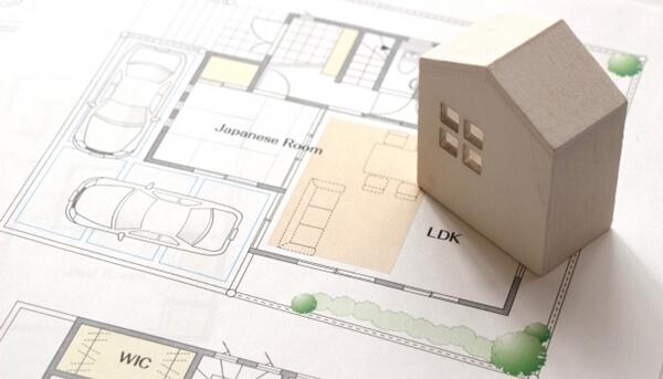 規格住宅の特徴であるメリットとデメリットとは