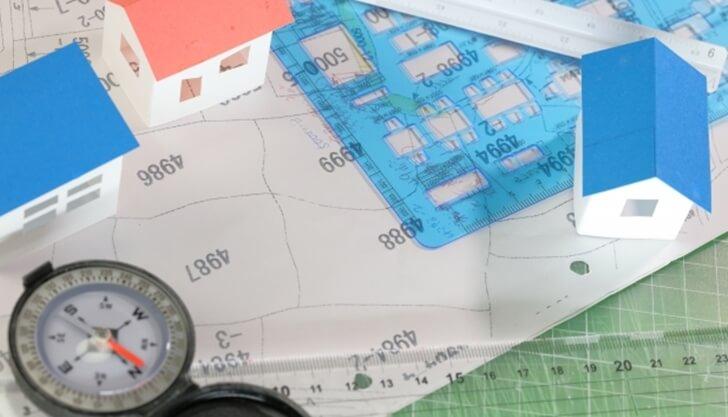 【家づくりマニュアル④】土地探しの秘訣と注意点