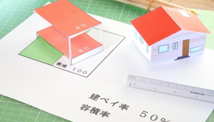 【家づくりのパートナー】建築設計事務所の特徴・メリット・デメリット