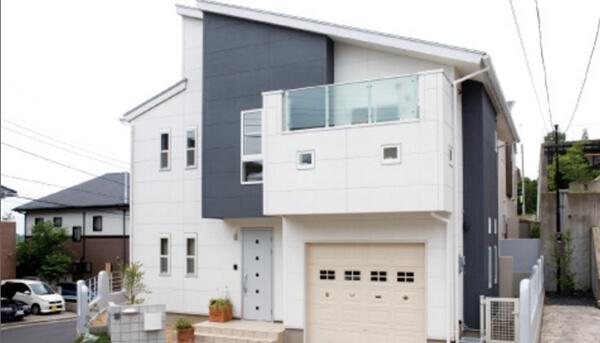 メリットの多いALCですが、まだまだ戸建住宅での採用の少ないのは何故?