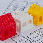 コストパフォーマンスの高い注文住宅が手に入る!?規格住宅とは