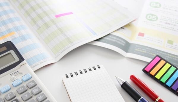 家づくりの秘訣は、「住宅会社の資料」や「間取りプラン」「見積書」で情報収集をして知識を高めること