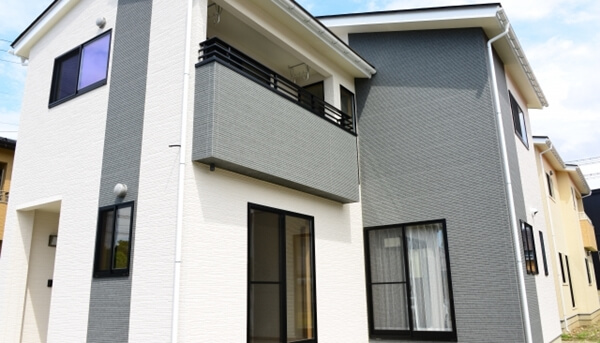 建売住宅の価格で注文住宅を建ててみた