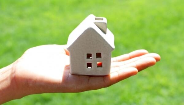 住宅の保証やアフターサービスを知って、広い視野で住宅会社探しをしたので理想のマイホームが手に入った