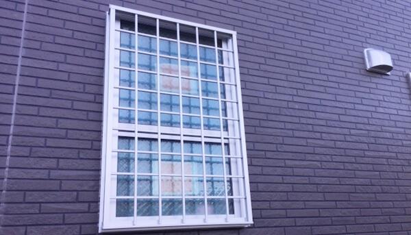注文住宅では窯業系サイディングが一番たくさん採用されている