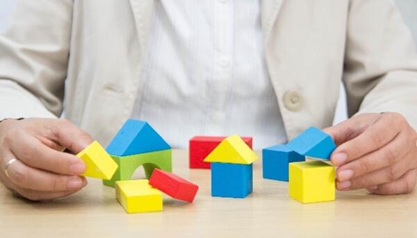 建売住宅と売建住宅とは何が違うのか?