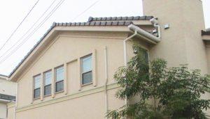 【注文住宅の外壁材】モルタル塗り壁のメリットとデメリット