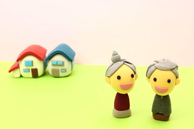 【家づくりを始める前にしておきたいこと③】将来的なライフスタイルの変化に注意しておかないと家づくりに失敗してしまう