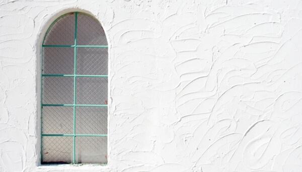 外壁のモルタル塗り壁の特徴とメリット・デメリット