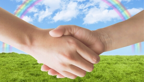家づくりを失敗しないためには、住宅会社のお手伝いが不可欠