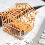 【家づくりの住宅会社選び】初めてでも分かる見積書の比べ方