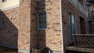 【注文住宅の外壁材】外壁タイル仕上げのメリットとデメリット